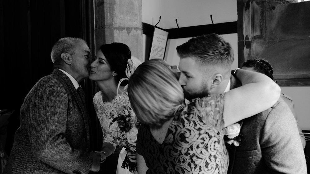 drumtochty-castle-wedding (017).jpg