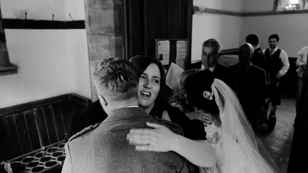 drumtochty-castle-wedding (018).jpg