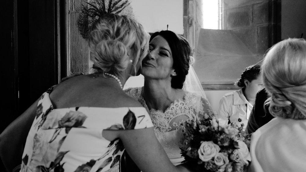 drumtochty-castle-wedding (019).jpg