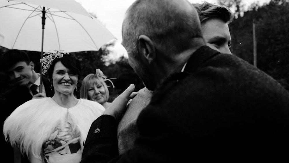drumtochty-castle-wedding (020).jpg