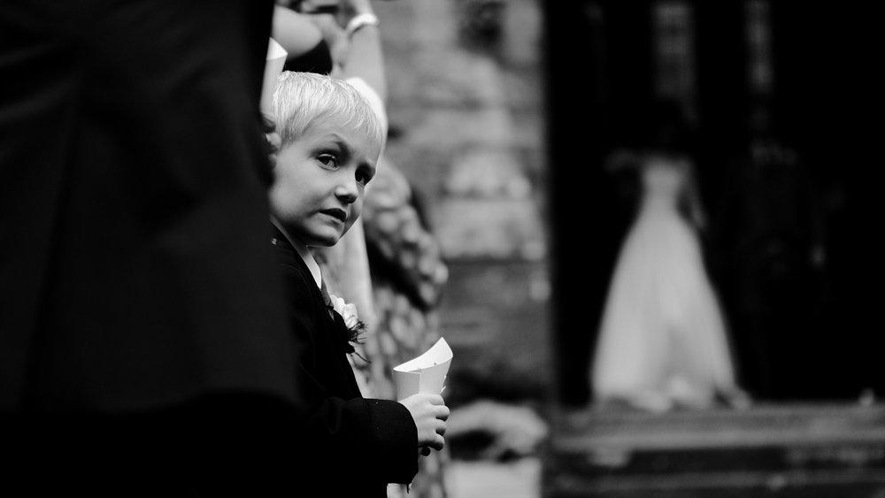 drumtochty-castle-wedding (021).jpg