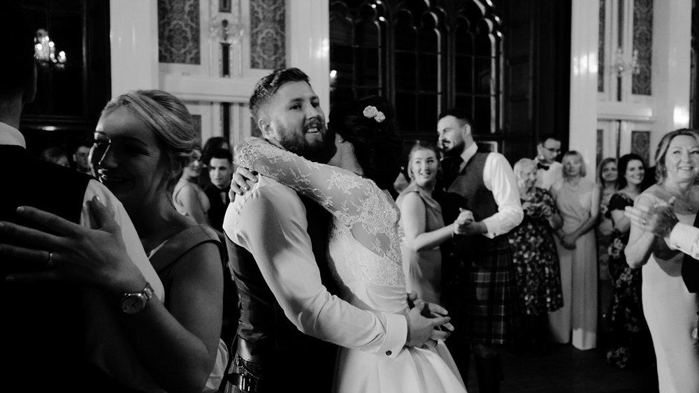 drumtochty-castle-wedding (024).jpg