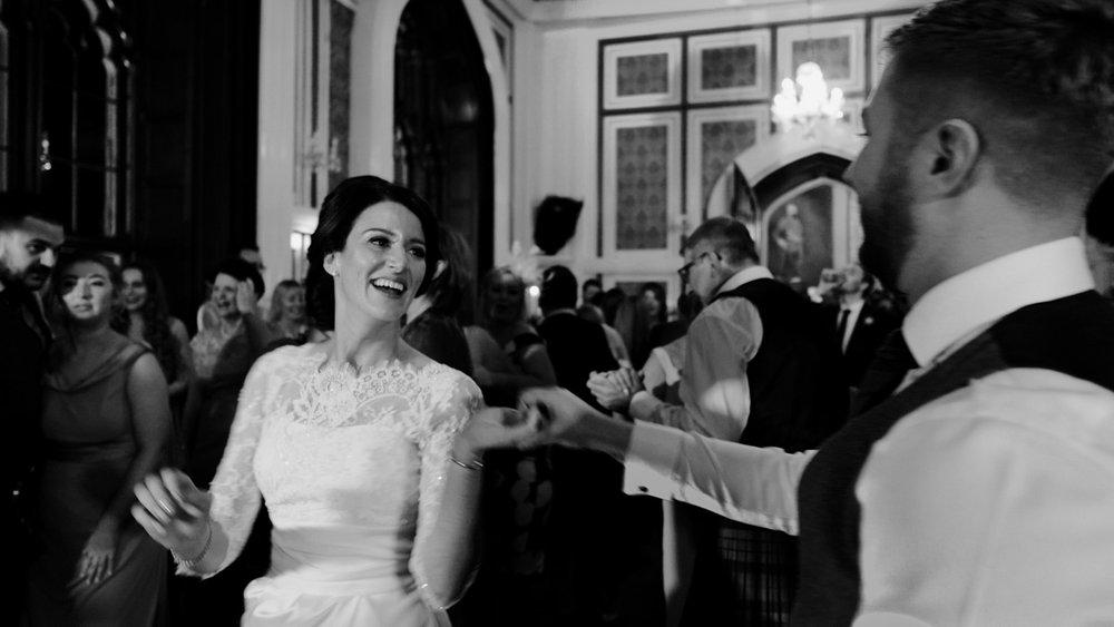 drumtochty-castle-wedding (025).jpg