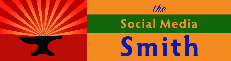 Social Media Smith
