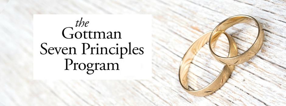 Gottman 7P Banner.jpg