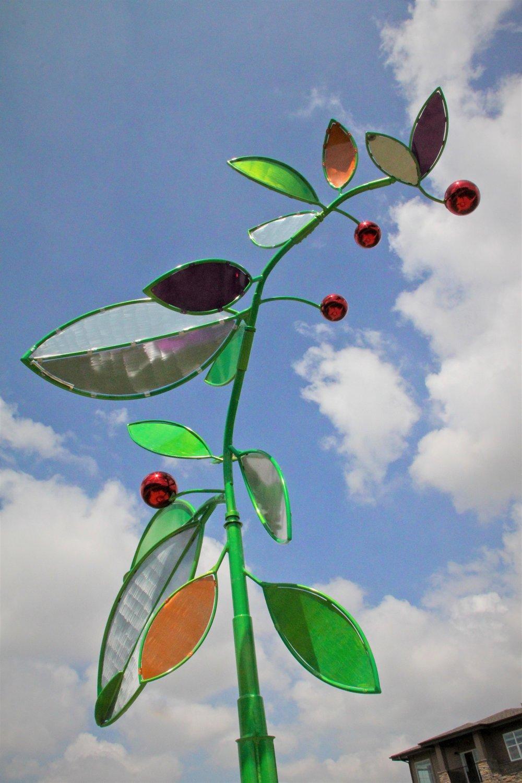 orchard sprite-9edit (2).jpg
