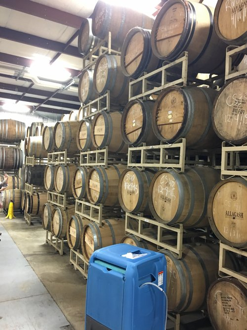 Wild barrels Wild barrels Em being a creep Beer glory hole ...