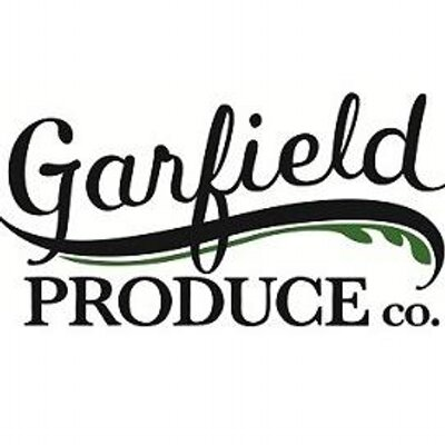 Garfield Produce.jpeg