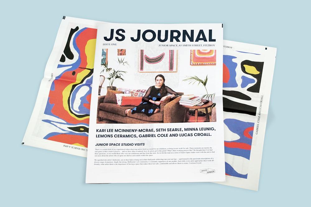 JSJournal-DT-1.png