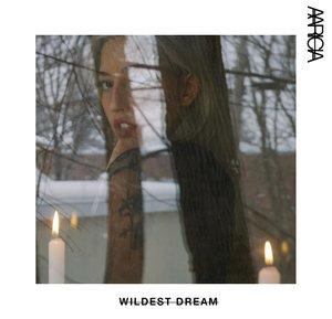 COMPLEX CA:  'Wildest Dream' release