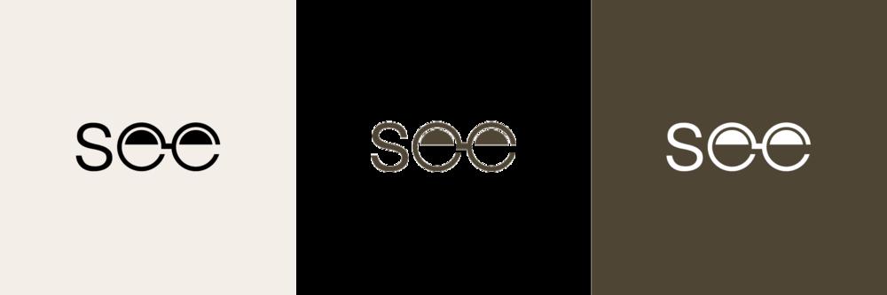 serenachen_see