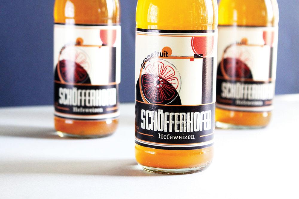 01_beer_03.jpg