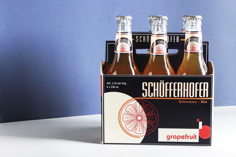 01_beer_05.jpg