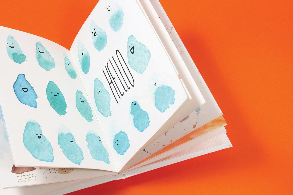 04_book_02.jpg