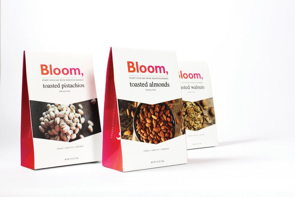 Bloom_02.jpg