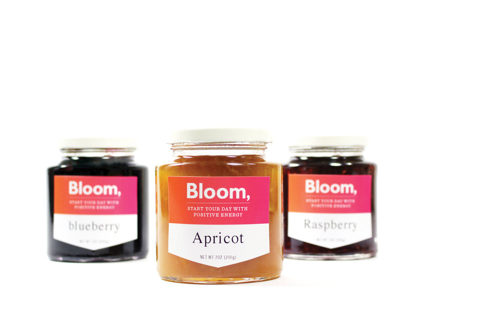 Bloom_03.jpg