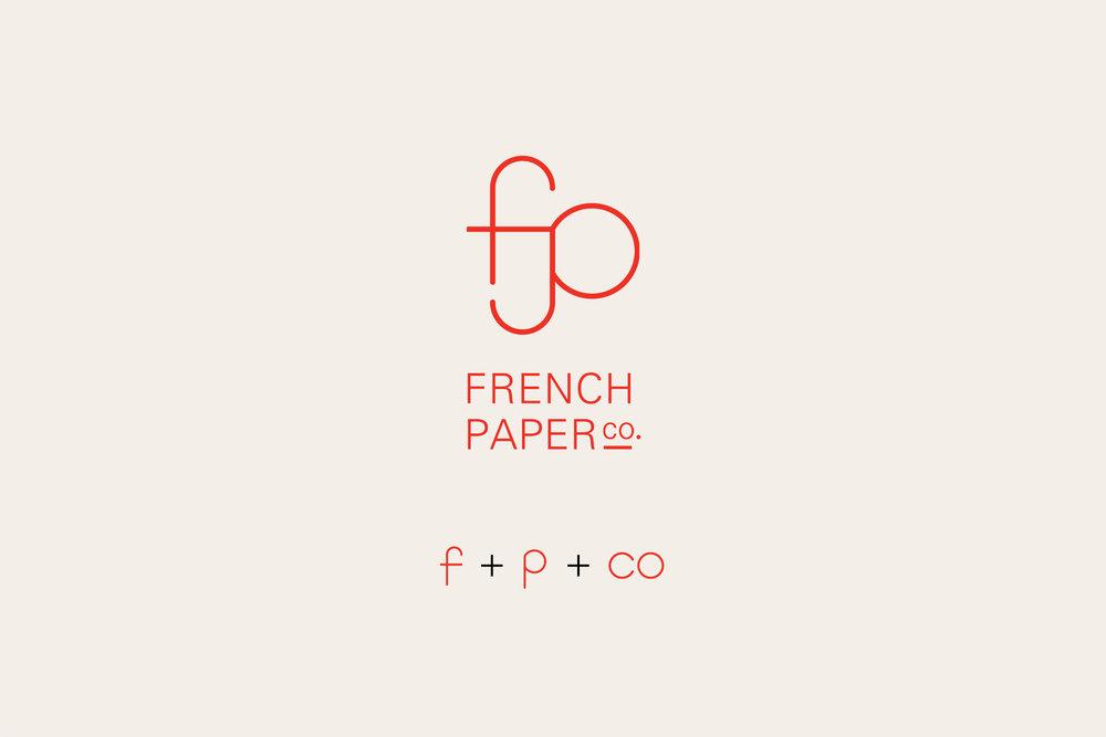 FrenchPaper-SC.jpg