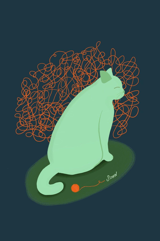 meow-no1_SC.jpg