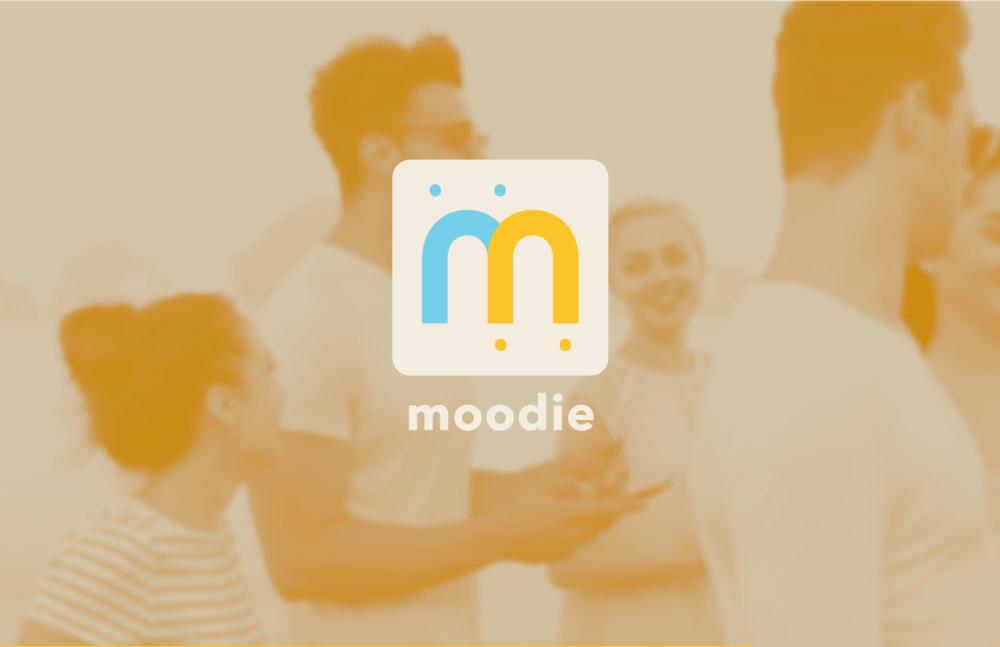 moodie-app-1.png