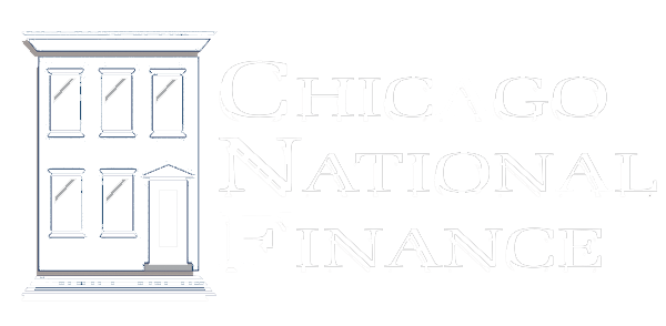 Chicago-National-Financial