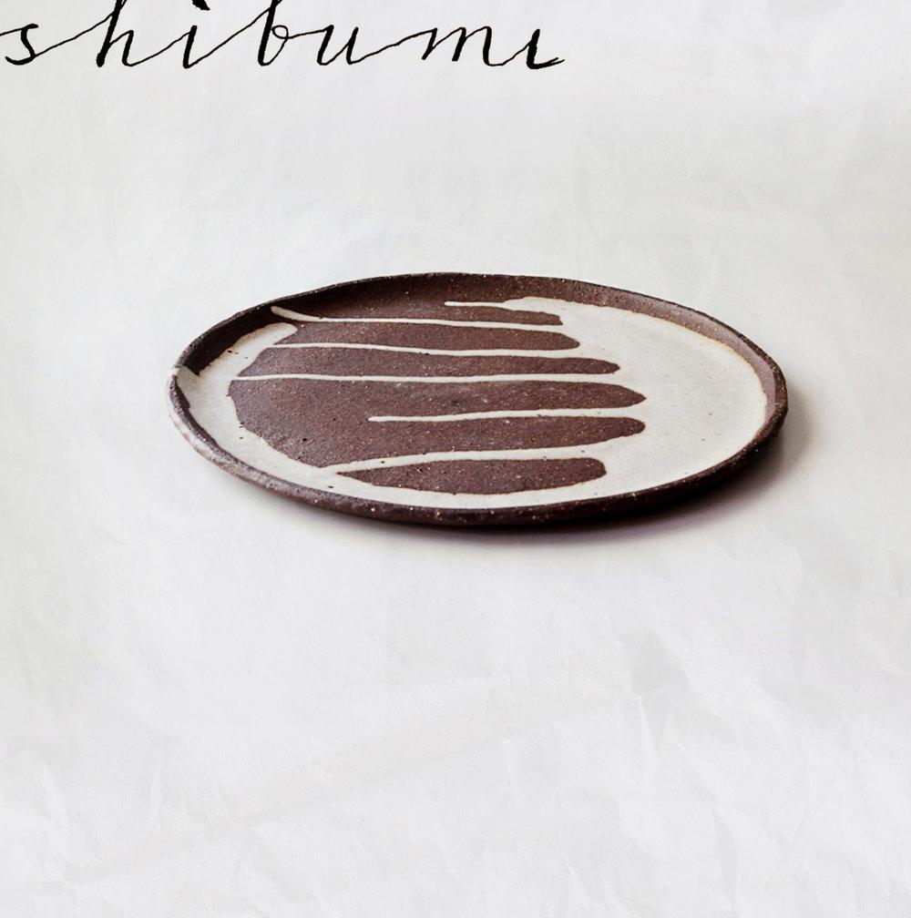 Shibumi Platter