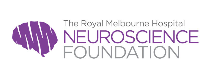neuroscience-foundation-logo.jpg