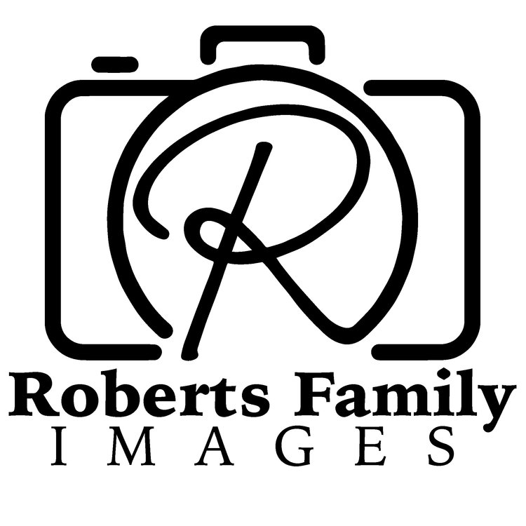 Roberts Family Images