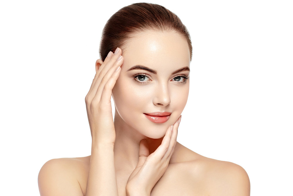 Anti-Ageing - Our Anti-Ageing program includes face enhancement, posture correction, skin tightening and more. This will make you look younger and keep you fit and energetic.