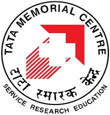 Tata Memorial Centre.png