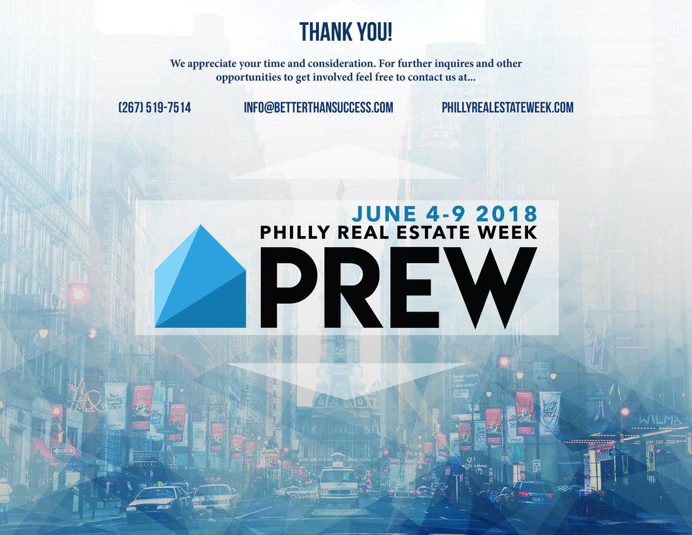 PREW_SponsorshipDECK_final_final8.jpg