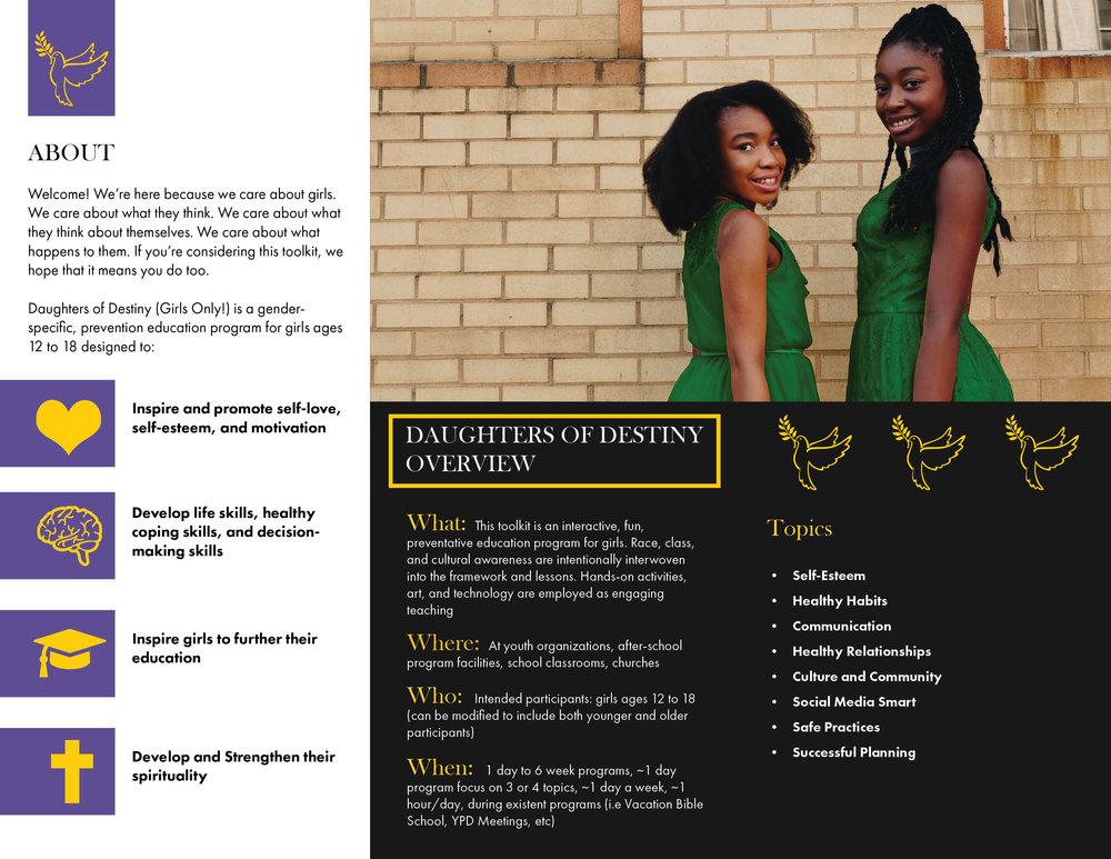 daughtersofdestiny_Brochure2.jpg