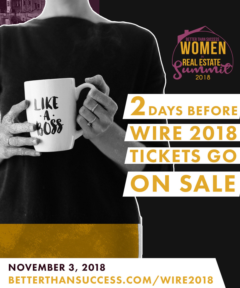 wire2018_ticketsonsale_2days.jpg
