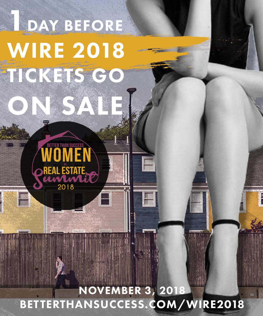 wire2018_ticketsonsale_1day.jpg