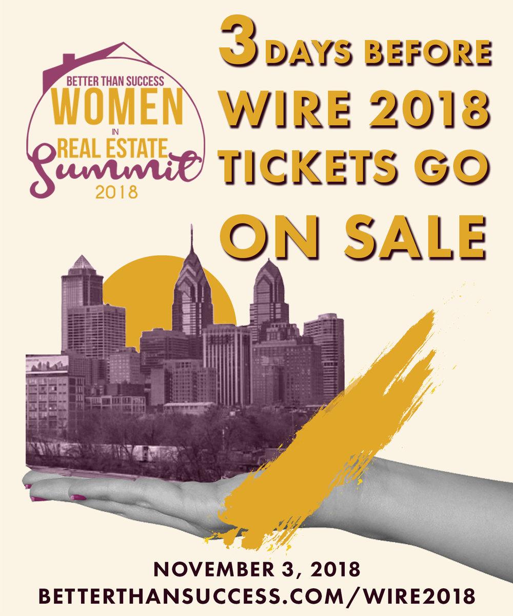 wire2018_ticketsonsale_3days.jpg