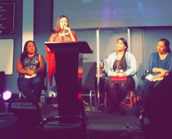 Great Life 310 SIS Conference; 2016     (CLINK LINK, TO SEE LIVE VIDEO)