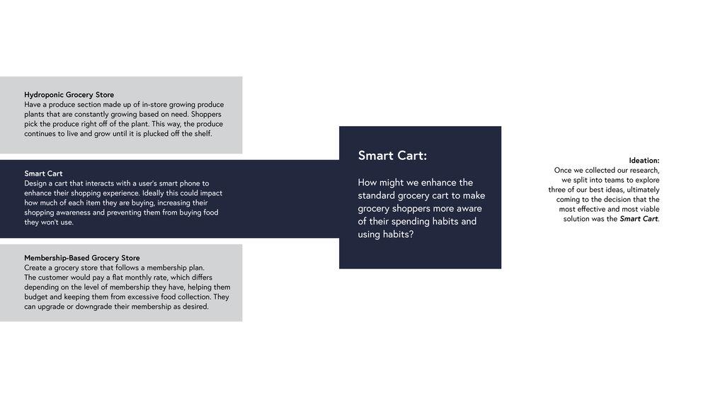 SmartCart_SiteFolder11.jpg