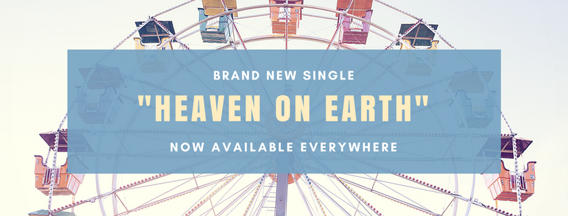 New Banner - Heaven On Earth.png