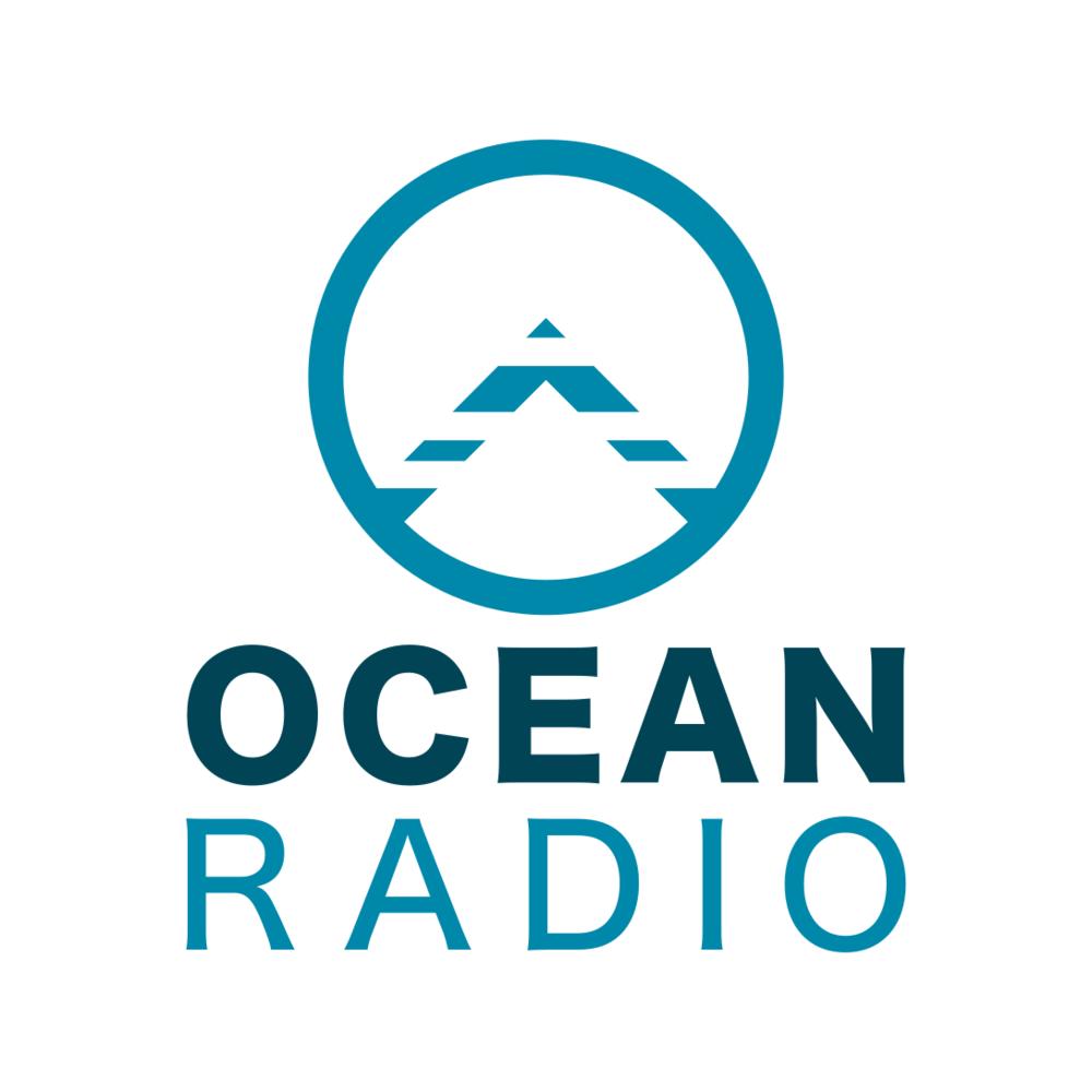 Ocean-Radio-Logo.png