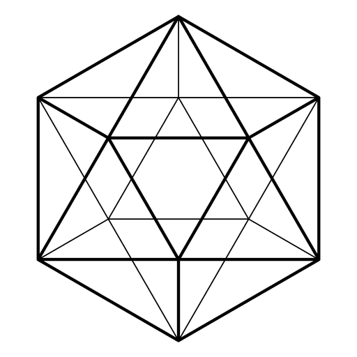 19bad593ff295a81e61c4a2a1a14cc06-3d-sacred-geometry-by-vexels.png