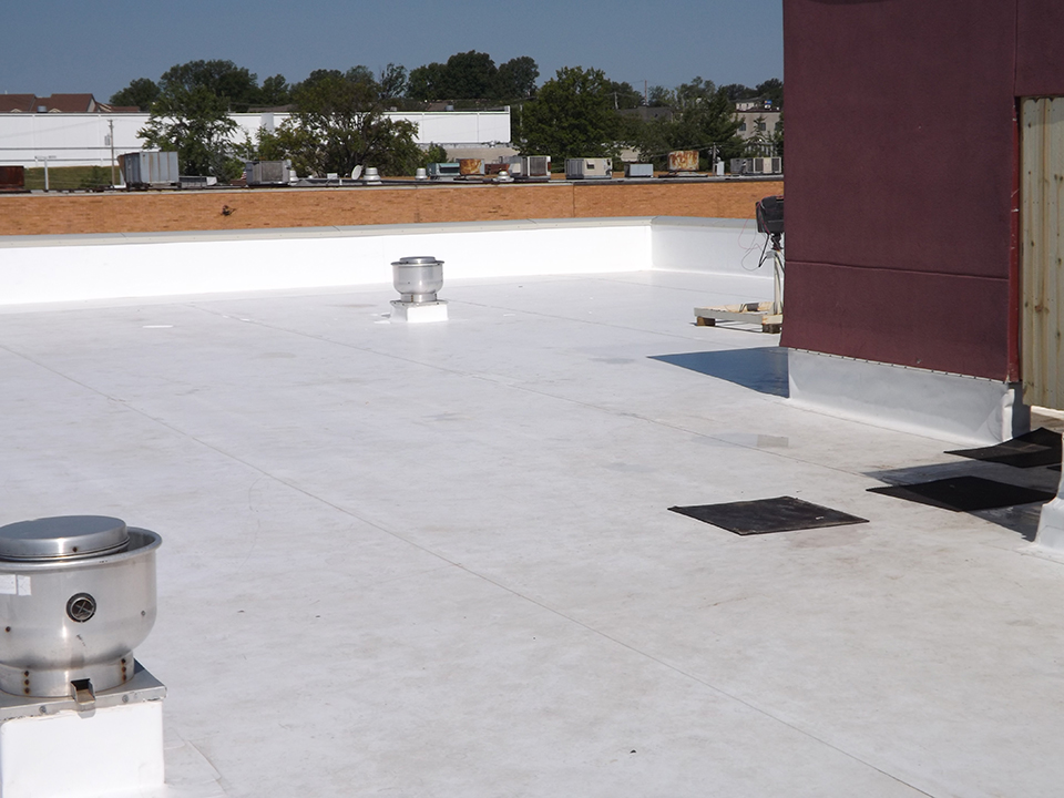 st-louis-commercial-roofing.jpg