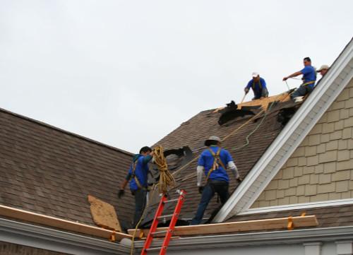 roofing-contractor-harrodsburg-ky.jpg