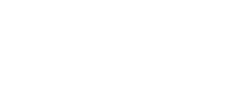 Andrew English Photography