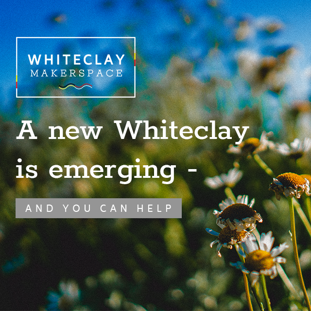 Whiteclay Social 1.png