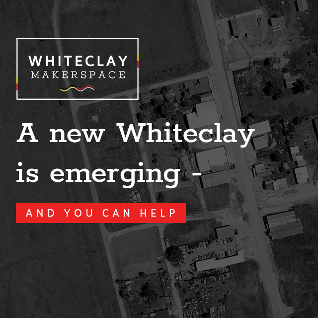Whiteclay Social 2.png