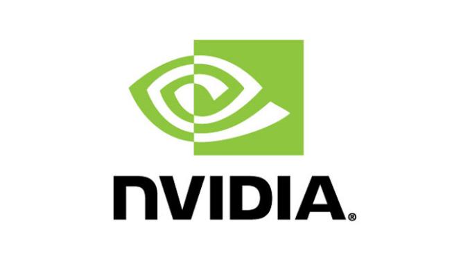 nvidia-logo-blog_678x452.png