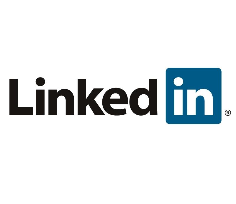 linkedin_logo_11.jpg