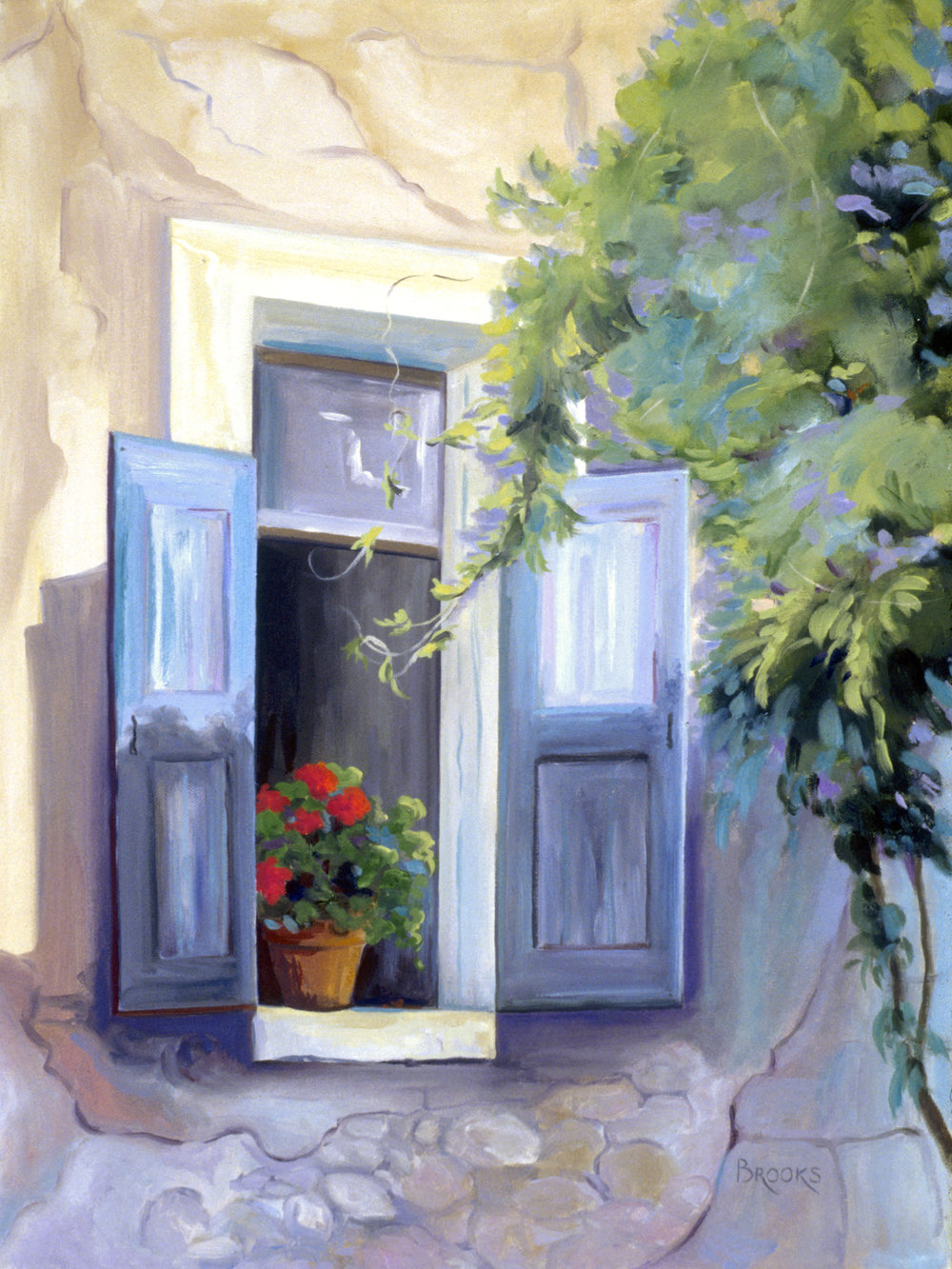 WINDOW GARDEN VIRGINIA BROOKS.jpg