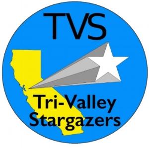 TVS_logo.jpg
