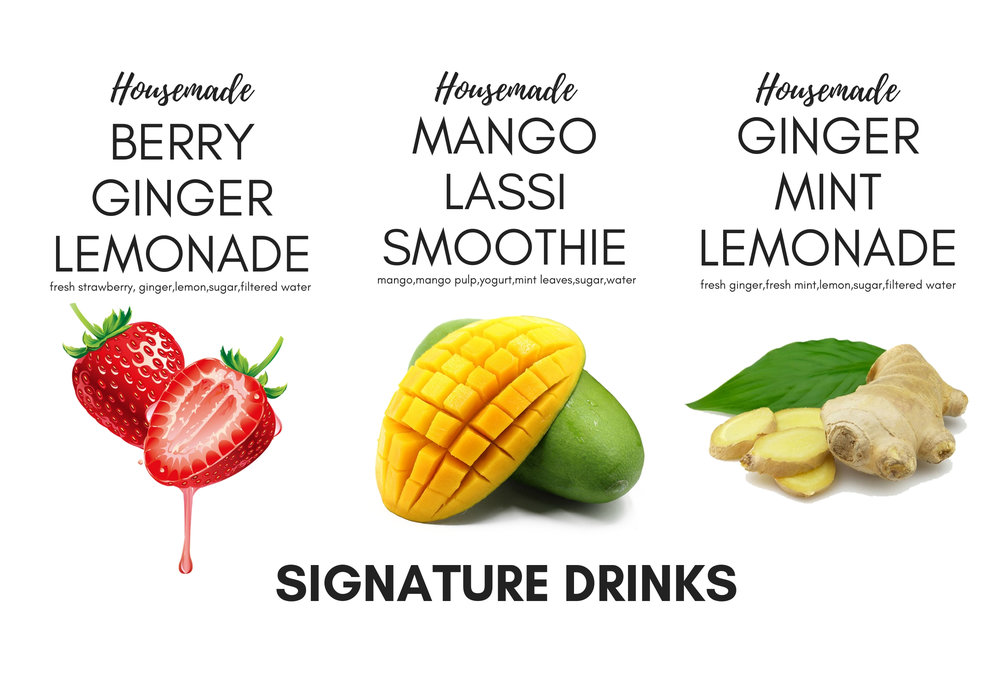 Housemade-signaturedrinks.jpg