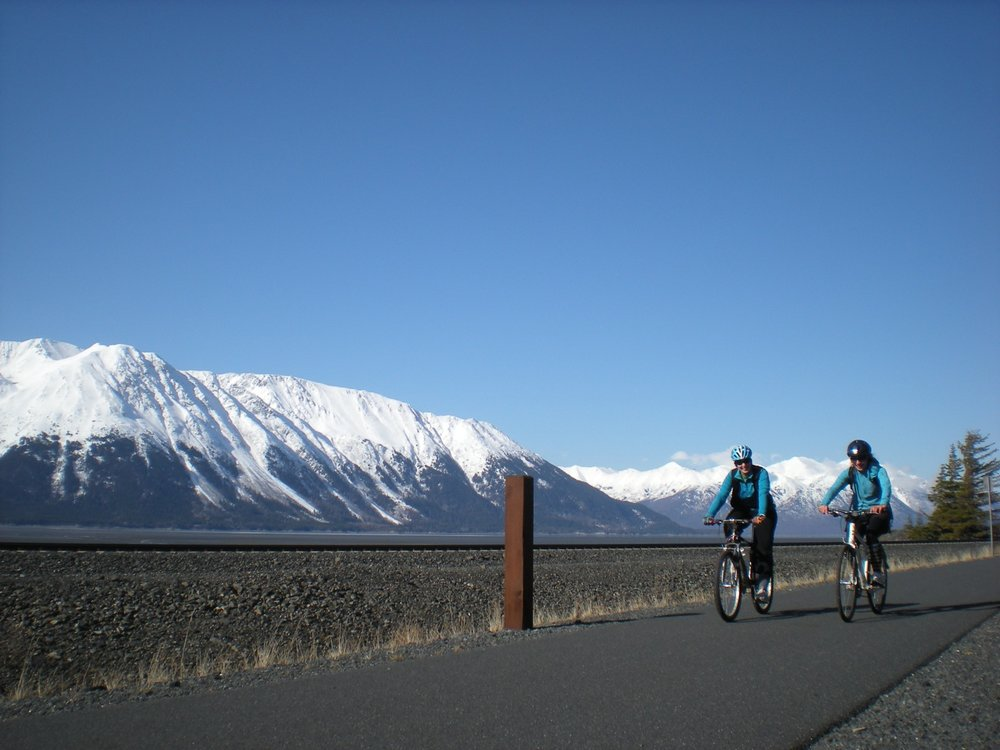 biking-girdwood-trail.jpg